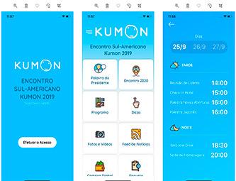 app-kas-kumon