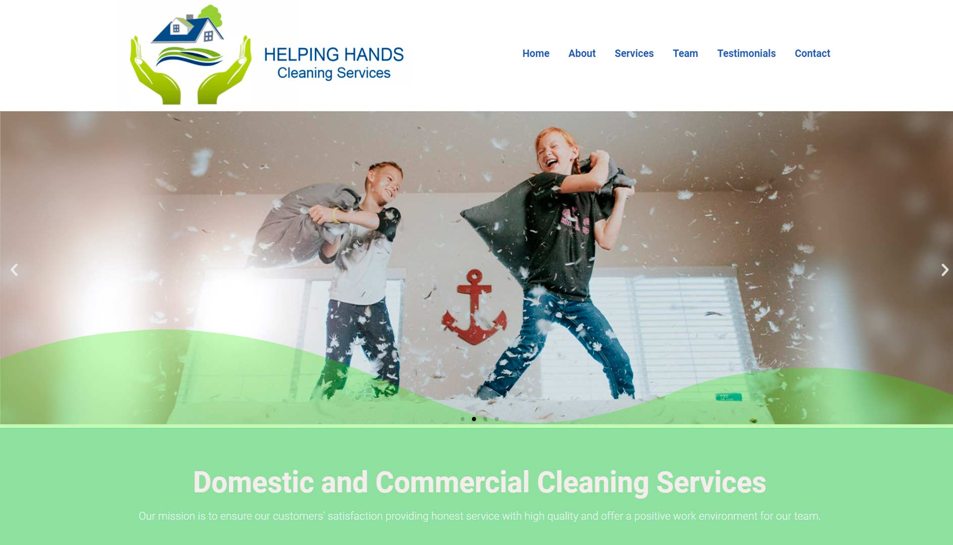 hhcleaning-by-ocweb